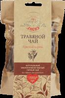 """Травяной чай """"Копеечник (красный корень)"""", 45 г"""