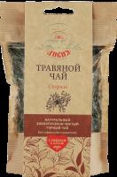 "Травяной чай ""Горец птичий"" (спорыш), 45г"
